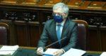 """Franco """"8 miliardi per il taglio del cuneo fiscale"""""""